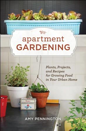 Apartment Gardening_final.indd