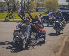 DSC_1629 (andrey.salikov) Tags: spring april 2014 весна фото nikond60 латвия рига репортаж 180550mmf3556