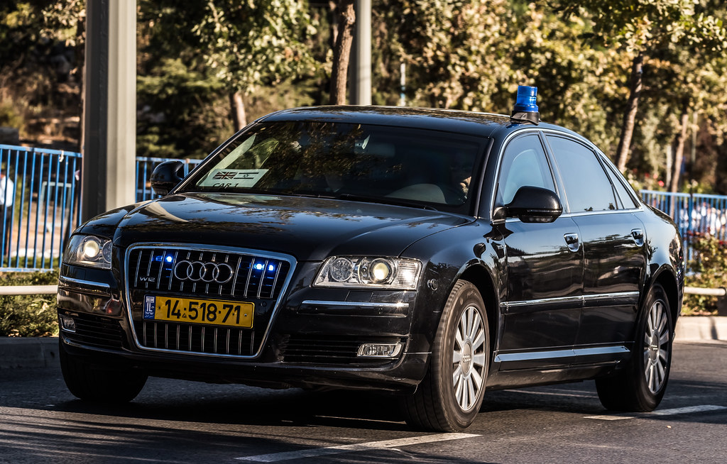 The World S Best Photos Of Armored And Audi Flickr Hive Mind