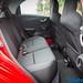 2016-Honda-Brio-Facelift-10