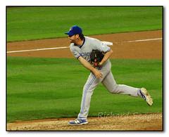 Jason Grilli (seagr112) Tags: seattle seattlemariners torontobluejays washington baseball baseballgame mlb team sport pitcher pitching jasongrilli safecofield