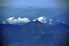 Vulcão San Cristóbal - Nicarágua (Jaime Moisés Costa) Tags: vulcão sancristóbal nicarágua