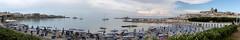 Otranto, Puglia (DavidTipping1) Tags: otranto puglia italy it