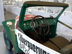 steyer-100-04 (tz66) Tags: automobilausstellung kaiser franz josefs hhe steyr 100 prewar car