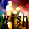 as dreamers do. (red.dahlia) Tags: birthday 50mm losangeles rainbow bokeh wish fairfax louisarmstrong melroseave whenyouwishuponastar circlecircledotdot asdreamersdo