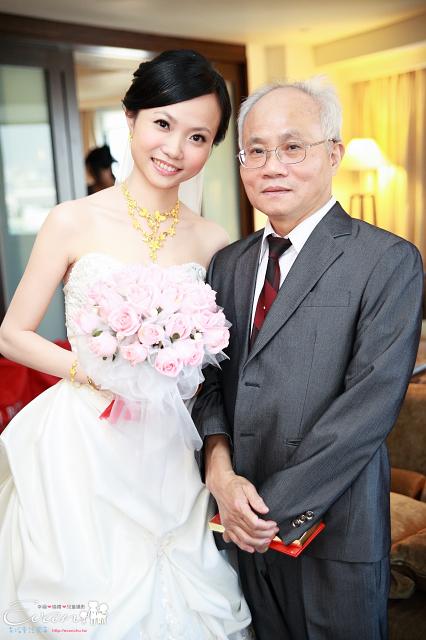 [婚禮攝影]亮鈞&舜如 婚禮記錄_063