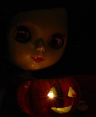 [Octobre 2010] This is Halloween!!! 5206871149_f9d6cf75e9