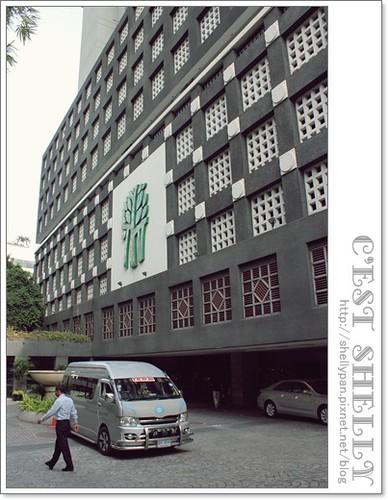 飯店外觀 (5)