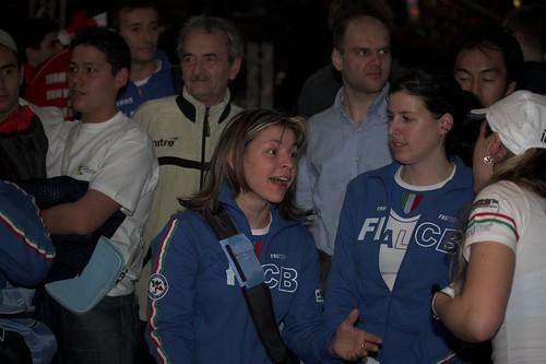 20060528_ger_hamburg_028