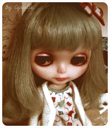Usagi (MSR) en Kimono elle aussi! P.20 - Page 11 5214425138_a328ef4056