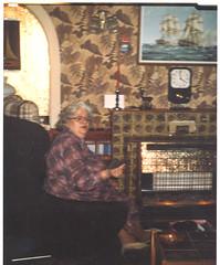 Image titled Joan Nicoletti 1970s