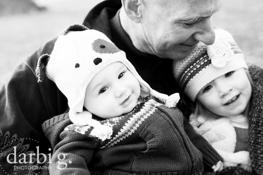 Darbi G PHotography-ERb-Carlsson-145