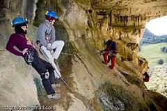 "_MG_9480 (cpgphoto ""carlos"") Tags: españa deporte alpinismo cantabria 2010 cueva espeleologia colgados ademco covalanas ramales2010ademcoalpinismocantabriacolgadoscovalanascuevadeporteespañaespeleologiaramales"