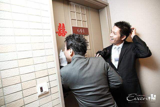 [婚禮攝影]昌輝與季宜婚禮全紀錄_040