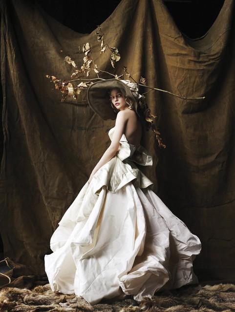 mario-testino-fashiontography-3