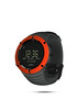 Suunto Core Extreme Edition