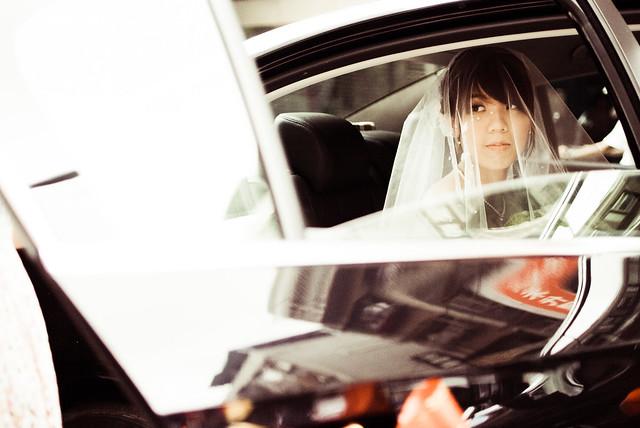 wedding0279