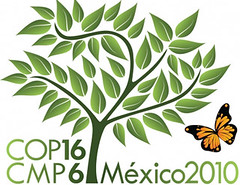 Cancun Climate Summit