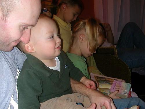 Nov 25 2010 Elden (2)