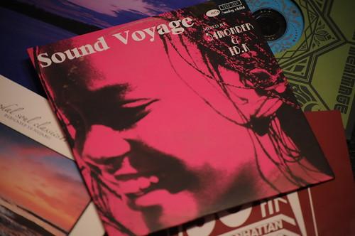 Sound Voyage