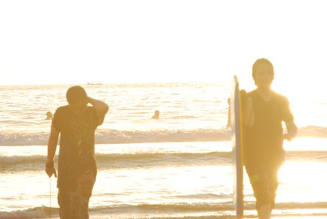 Bali_2010_18