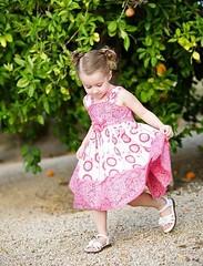 macy_dress_back_pattern