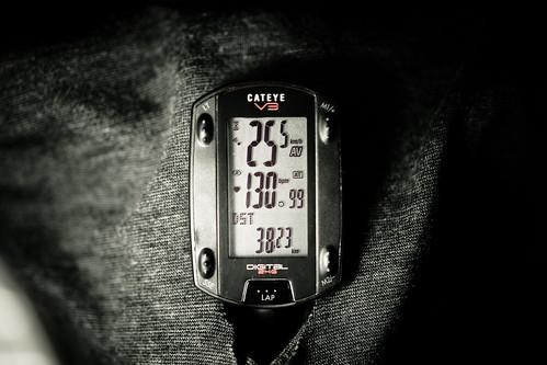 90min ave25.5 38.23km