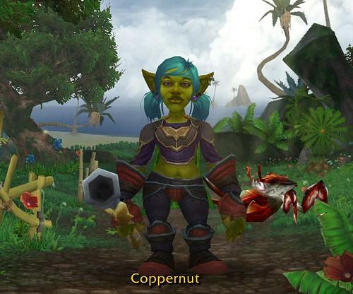 coppernutwow