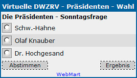 DWZRV-virtuelle-Präsi-Wahl