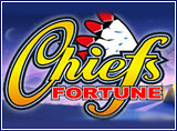Online Chiefs Fortune Slots Review