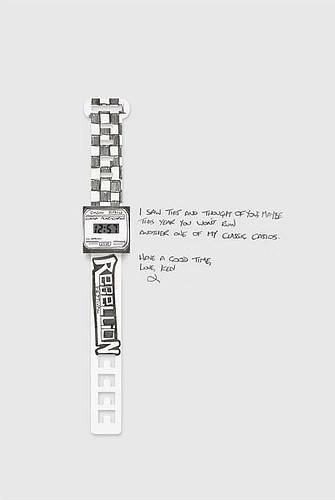 Watches made of paper (2).jpg