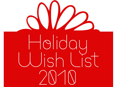 Holiday_Wish_List_2010