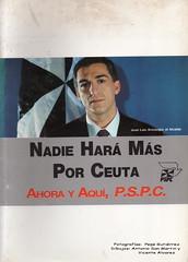 """AHORA Y AQUI  P.S.P.C"""