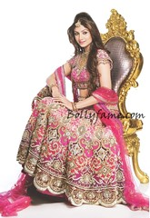 Shilpa Shetty Looks Gorgeous in Pink (Bollyfame) Tags: actress bollywood wallpapers shilpashetty