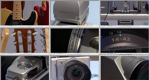 GH2 Olympus 50mm f2 macro