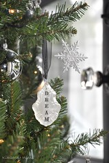 Dream (Inspire me 365) Tags: christmas dream christmastree inspireme365