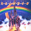 A Bronchitic, Irksome Warble (epiclectic) Tags: music mountain mountains art vintage rainbow album vinyl retro collection jacket cover lp record 1985 sleeve anagram ritchieblackmore epiclectic titlebywordsmithorg