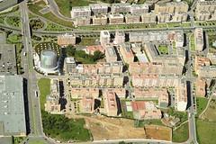 Projectos Braga -Edifício Dynamic (4) ©mventura
