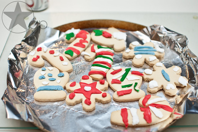 cookie decorating3
