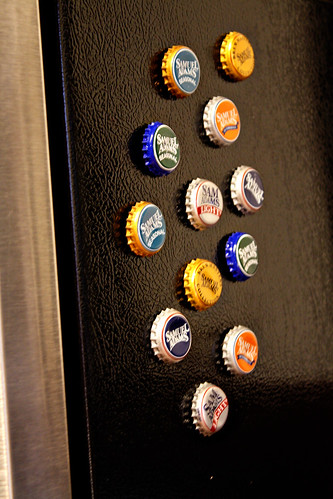 bottlecaps 3