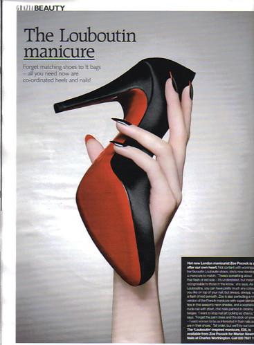 05-30-07-LOUBOUTIN-manicure