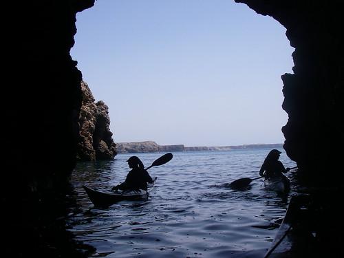 Cabo San Vicente 2010 111
