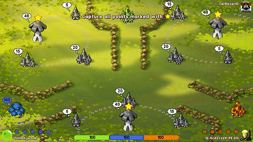 MushroomWarsTriplexVmap_01