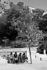 (stefanos_k) Tags: street people blackandwhite bw photography blackwhite photographer photos streetphotography athens greece acropolis bwphotography athina streetphotos blackandwhitephotography athen artisticphotography blackwhitephotography streetphotographer artisticphotos attiki bwphotos blackandwhitephotos documentaryphotography attika artisticphotographer blackwhitephotos   documentaryphotographer documentaryphotos attici atttica stefanosk