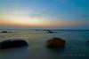 solemness... (enujsinoda) Tags: b sunset nature real photography frozen fantastic moments gallery u gb planet tee apieceofme kulay pinoykodakero katutubo