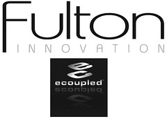 fulton innovation logo