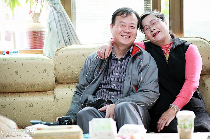 [婚禮攝影] 羿勳與紓帆婚禮全紀錄_043