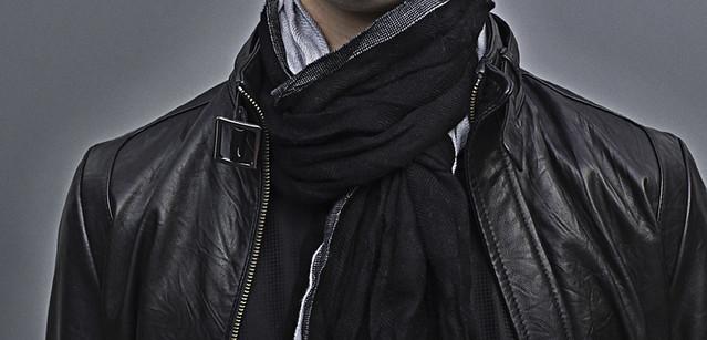 Moritz Meyer0135_ck Calvin Klein 2010Fall(OPENERS)