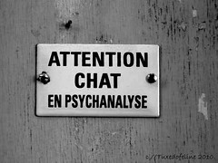PSY--CHAT--RE