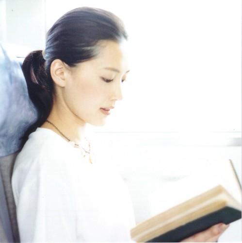 綾瀬はるかの画像63617